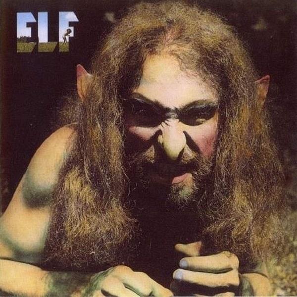 ELF / エルフ / ELF / エルフ