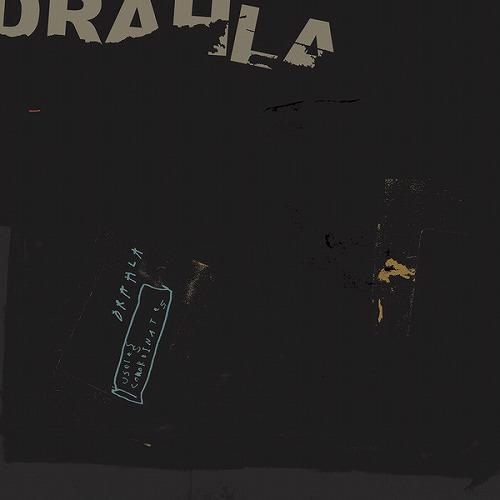 DRAHLA / ドラーラ / USELESS COORDINATES / ユースレス・コーディネイツ