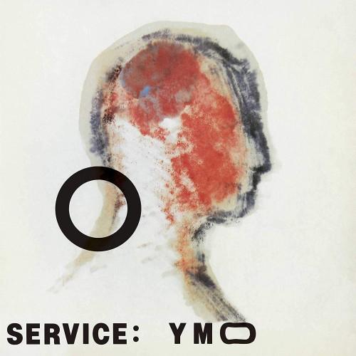 YMO (YELLOW MAGIC ORCHESTRA) / イエロー・マジック・オーケストラ / サーヴィス