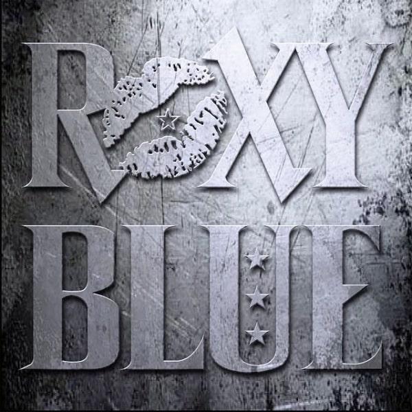 ROXY BLUE / ロキシー・ブルー / ROXY BLUE / ロキシー・ブルー