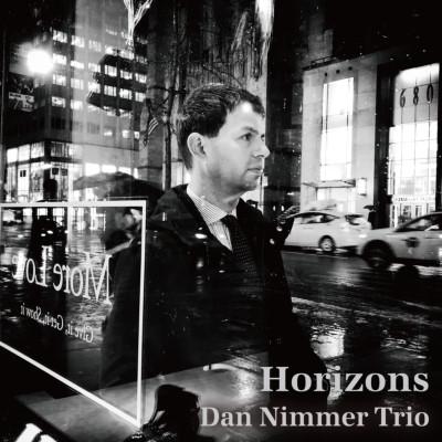 DAN NIMMER / ダン・ニマー / ホライズン