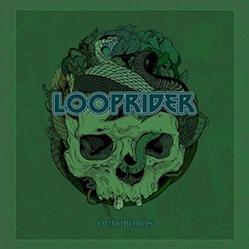 Looprider / Ouroboros