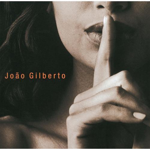 JOAO GILBERTO / ジョアン・ジルベルト / ジョアン 声とギター(完全生産限定 アナログLP)