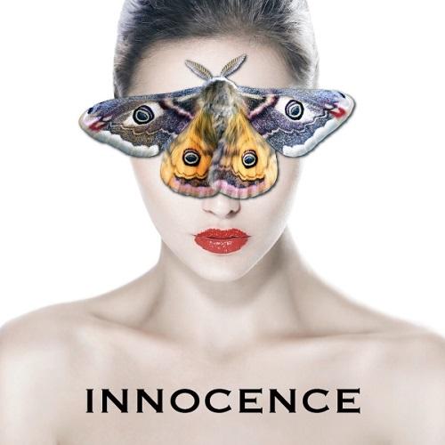 NAZARE / INNOCENCE