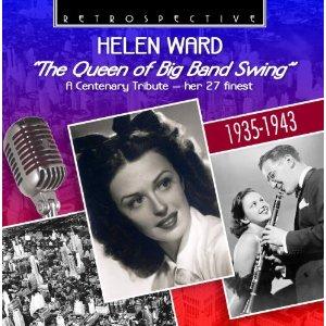 HELEN WARD / ヘレン・ウォード...