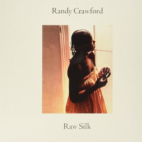 RANDY CRAWFORD / ランディ・ク...