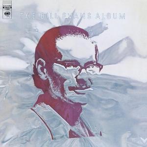BILL EVANS / ビル・エヴァンス / Bill Evans Album(LP/180g)