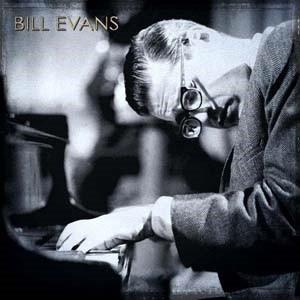 BILL EVANS / ビル・エヴァンス / Three Classic Albums(3LP)