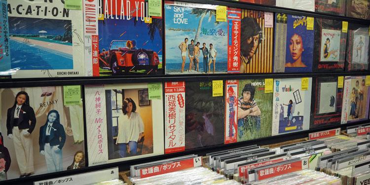 昭和歌謡館店舗写真1